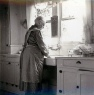 grandmas-kitchen1